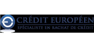 Crédit Européen